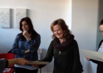 Curso-Reiki-24-enero-2015-diploma4-min